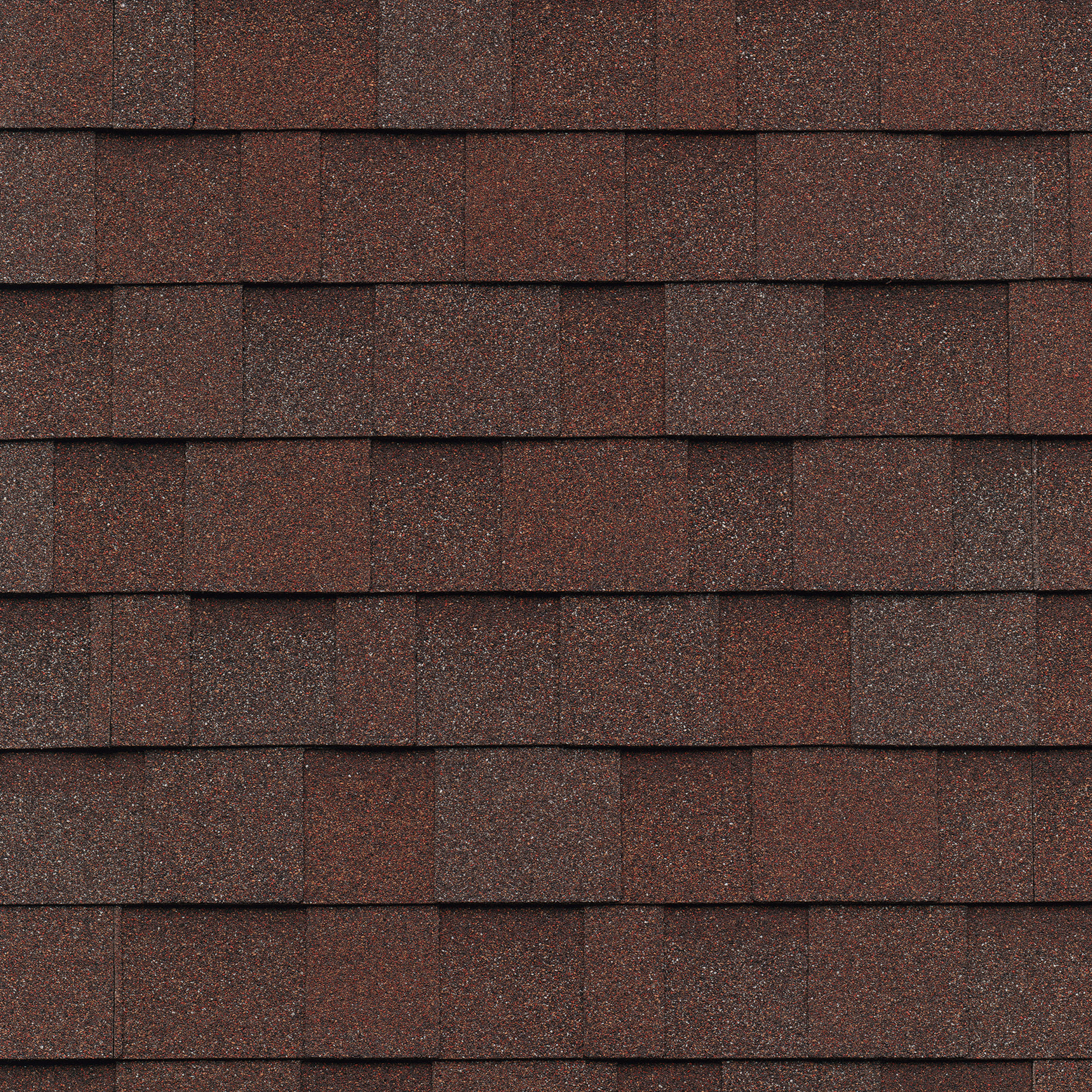 Iko Cambridge Shingles Detail Amp Photos Limited