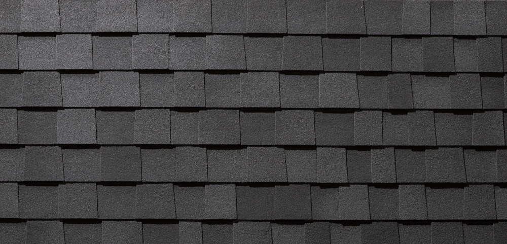 Bp Everest Shingles Gallery Roof Colors Amp Warranty