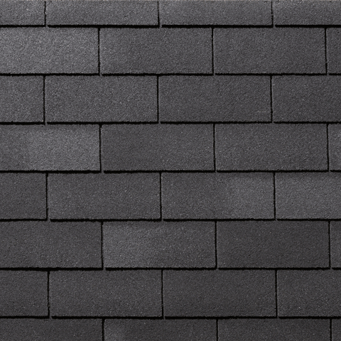 Yukon East Cobalt Black Su0232 Deluca Roofing Inc