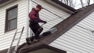 Roofing Company Roofers Contractors Burlington Hamilton Oakville